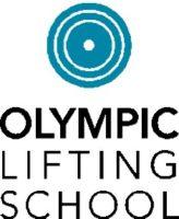 olympicliftingschool.com